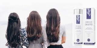 Chevelo Shampoo - croissance des cheveux - action - pas cher - dangereux