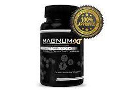 Magnum XT - mode d'emploi - composition - achat - pas cher