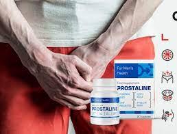 Prostaline - en pharmacie - sur Amazon - site du fabricant - prix? - où acheter