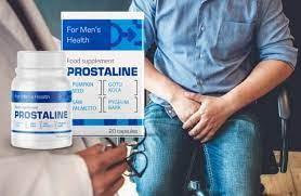Prostaline - forum - temoignage - composition - avis