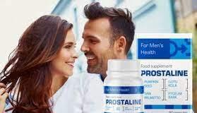 Prostaline - pas cher - mode d'emploi - comment utiliser? - achat