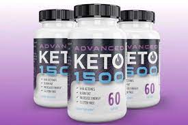 Keto Advanced 1500 - avis - en pharmacie - forum