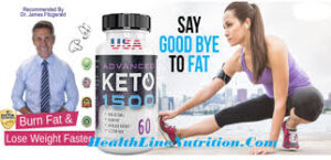 Keto 1500 Advanced - où trouver - pas cher - comment utiliser