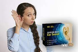 Audisin Maxi Ear Sound - avis - forum - temoignage - composition