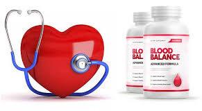 Blood Balance - achat - pas cher - mode d'emploi - comment utiliser?