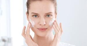 Medica Skincare - où acheter - en pharmacie - sur Amazon - site du fabricant - prix?
