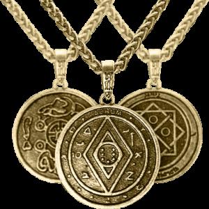 Money Amulet - où trouver - commander - France - site officiel