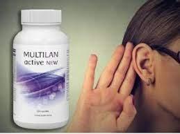 Multilan Active New - France - où trouver - commander - site officiel