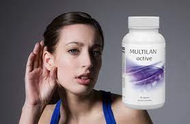 Multilan Active New - site du fabricant - où acheter - en pharmacie - sur Amazon - prix