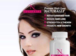 Nuviante Follicle Therapy - achat - pas cher - mode d'emploi - composition