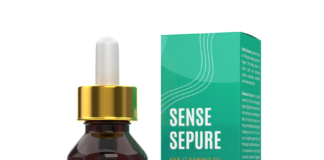 Sense Sepure - où trouver - commander - France - site officiel