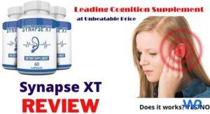 Synapse XT - prix - où acheter - en pharmacie - sur Amazon - site du fabricant