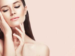 Tonik Vitamin C Skin Refiner - commander - France - site officiel - où trouver