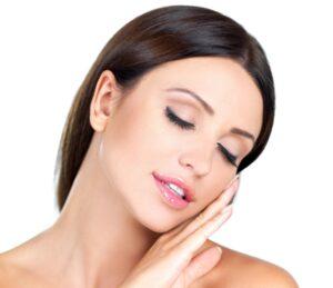 Tonik Vitamin C Skin Refiner - en pharmacie - sur Amazon - site du fabricant - prix? - où acheter