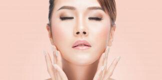 Tonik Vitamin C Skin Refiner - pas cher - mode d'emploi - composition - achat