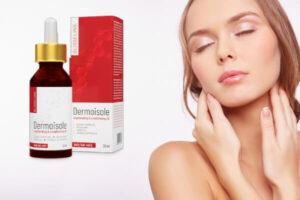 Dermoisole - prix - où acheter - en pharmacie - sur Amazon - site du fabricant