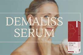Demaliss Serum - en pharmacie - où acheter - site du fabricant - prix? - sur Amazon