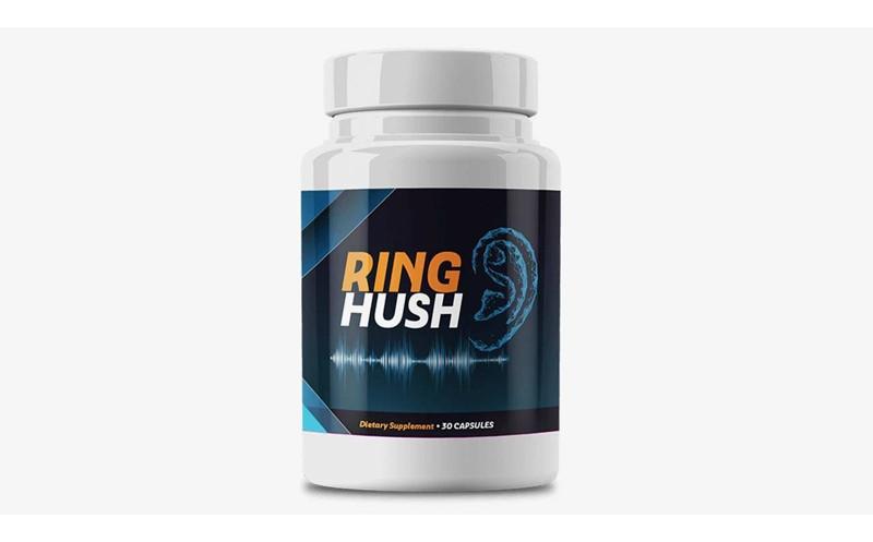 Ring Hush - où acheter - en pharmacie - sur Amazon - site du fabricant - prix?
