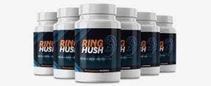 Ring Hush - avis - en pharmacie - forum - prix - Amazon - composition