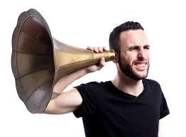 Ring Hush - achat - pas cher - mode d'emploi - comment utiliser?