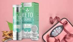 Keto Guru - comment utiliser - achat - pas cher - mode d'emploi