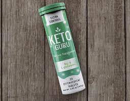 Keto Guru - prix - où acheter - en pharmacie - sur Amazon - site du fabricant