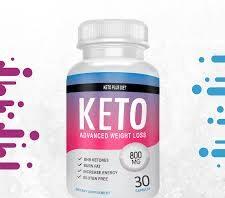 Keto Plus Diet - France - où trouver - commander - site officiel