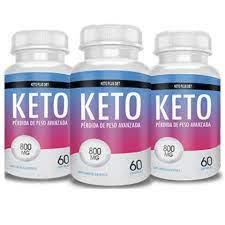 Keto Plus Diet - mode d'emploi - achat - pas cher - comment utiliser