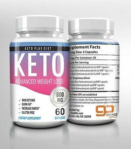 Keto Plus Diet - site du fabricant - où acheter - en pharmacie - sur Amazon - prix