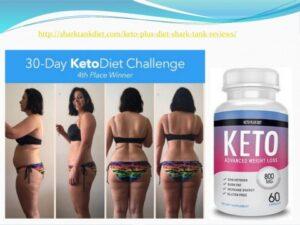 Keto Plus Diet - temoignage - avis - forum - composition