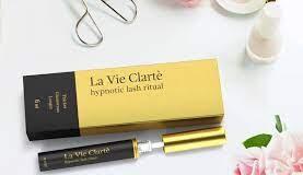 La Vie Clarte New Formula - où trouver - commander - France - site officiel