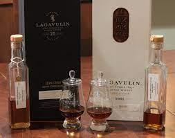 Lagavulin - commander - France - où trouver - site officiel