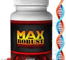 Max Robust Xtreme - où trouver - commander - France - site officiel