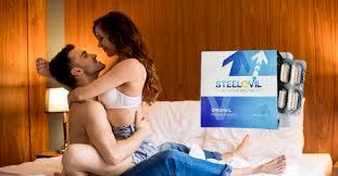 Steelovil - composition - achat - pas cher - mode d'emploi