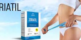 Zoriatil - commander - où trouver - France - site officiel