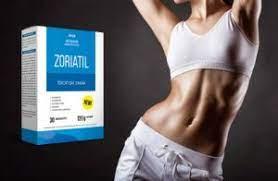 Zoriatil - en pharmacie - où acheter - sur Amazon - site du fabricant - prix