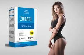 Zoriatil - forum - avis - temoignage - composition