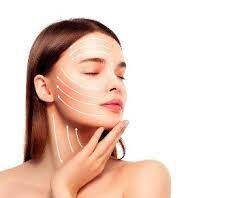 Vivid Life Skin Anti Aging Serum - où trouver - commander - France - site officiel