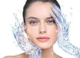 Vivid Life Skin Anti Aging Serum - où acheter - en pharmacie - sur Amazon - site du fabricant - prix?