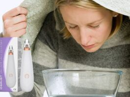 Idealist Vacuum Cleaner - mode d'emploi - composition - achat - pas cher