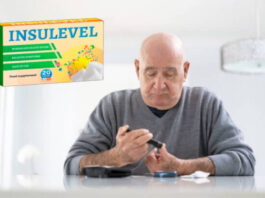 Insulevel - achat - pas cher - mode d'emploi - composition