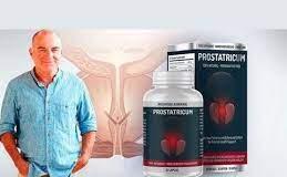 Prostatricum - mode d'emploi - composition - achat - pas cher