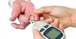Insulinex - où acheter - en pharmacie - sur Amazon - site du fabricant - prix?