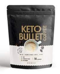 Keto Bullet - achat - pas cher - mode d'emploi - comment utiliser