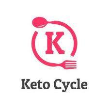 Keto Cycle - comment utiliser - achat - pas cher - mode d'emploi